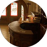 Rezeption-gallery-icon