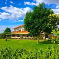 Gästehaus Vinetum