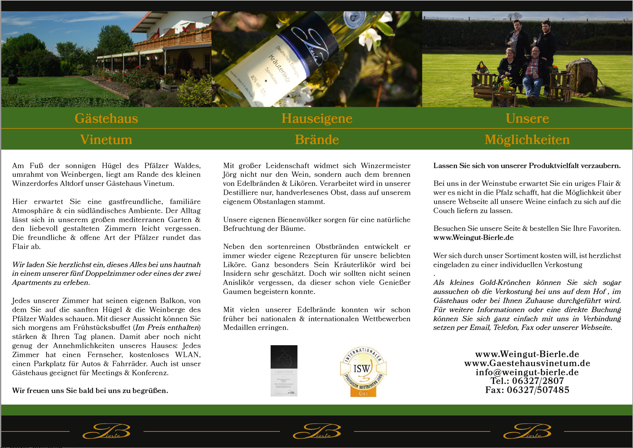 Bierle-Flyer-2017-Seite-2