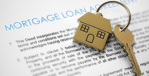 Second Charge Mortgage With Bad Credit
