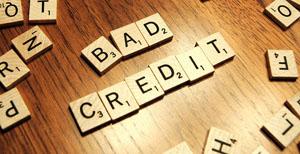 Bad Credit Help