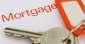 Remortgage vs 2nd Charge Mortgage