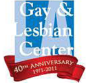 Gay & Lesbian Center