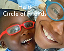 Haiti Circle of Friends
