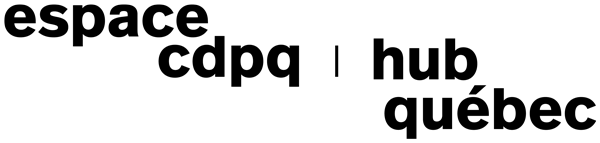Espace CDPQ partenaire Emma assurance