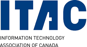 ITAC partenaire Emma assurance