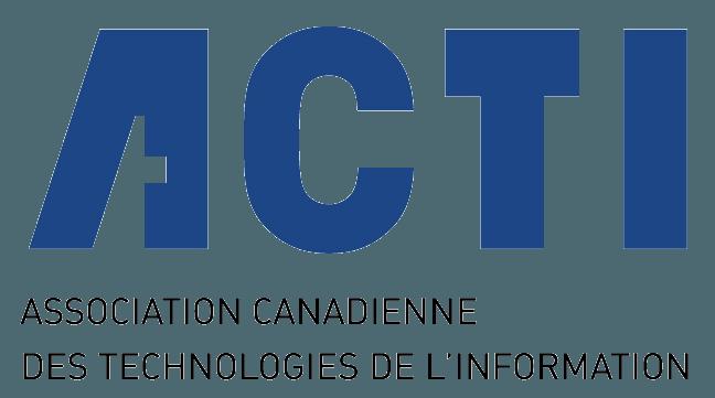 ACTI partenaire Emma assurance