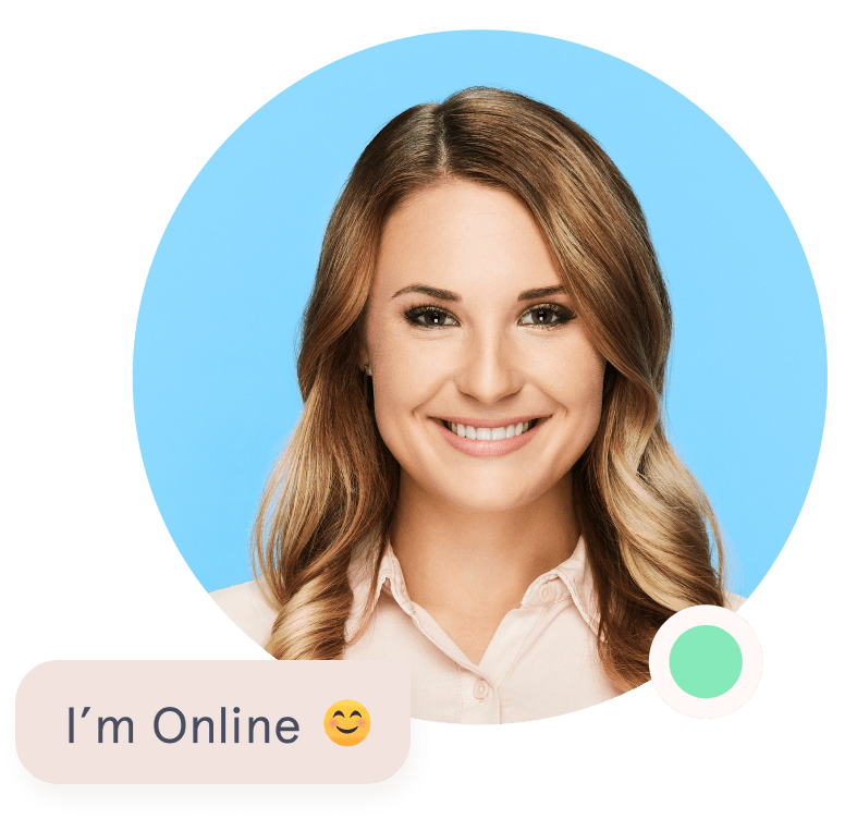 Emma-online-life-insurance_expert-ann-rebecca-final