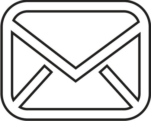 logo envelope