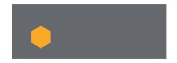 Logo Association de la construction du Québec