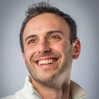 Ismael Dumas fondateur de Dumas Entrepreneur Spécialisé