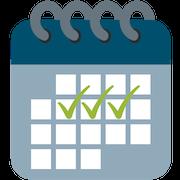 planifier une date pour votre projet de peinture