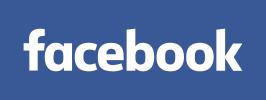 Évaluations clients Facebook - Dumas Entrepreneur spécialisé