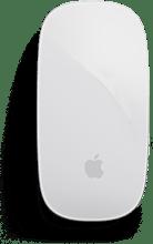 web designer computer mouse