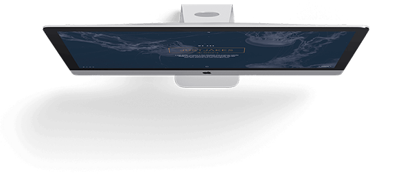 web design and digital marketing port elizabeth