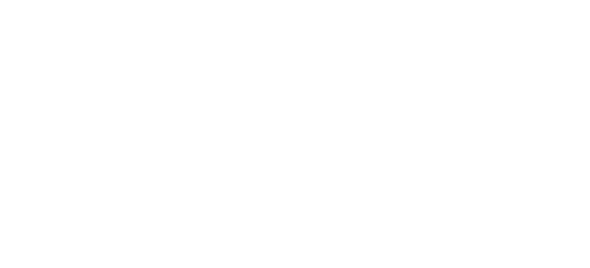 Great Lakes Dental Logo