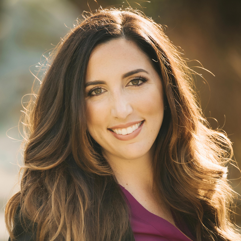 Dr. Leah Divito