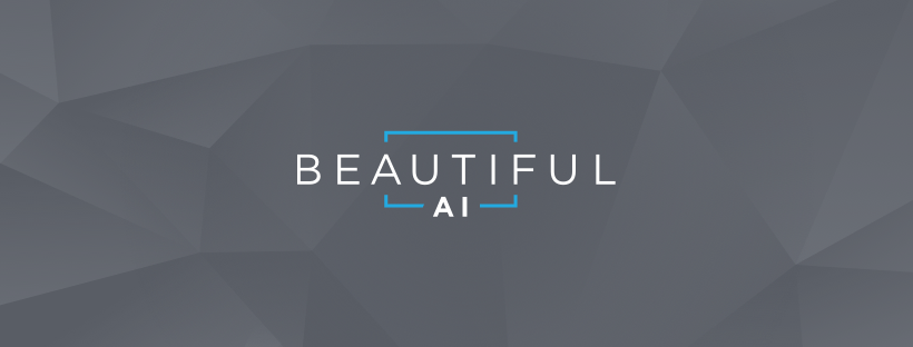 Beautiful Ai Presentation Software Make Great Slides Fast