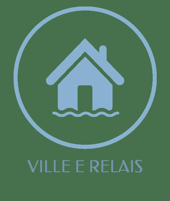 Villa e Relais