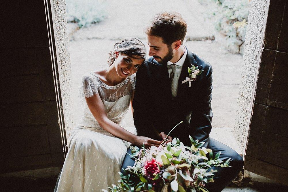 Le migliori wedding planner di Roma Come le Ciliegie