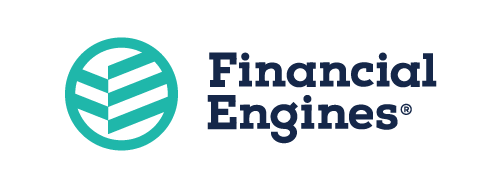 Financial Engine