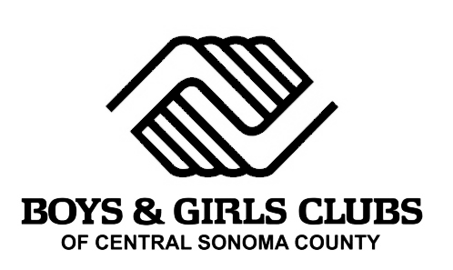 Boys & Girls Clubs  of Central Sonoma County