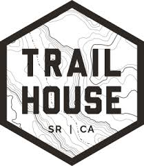 Trail House