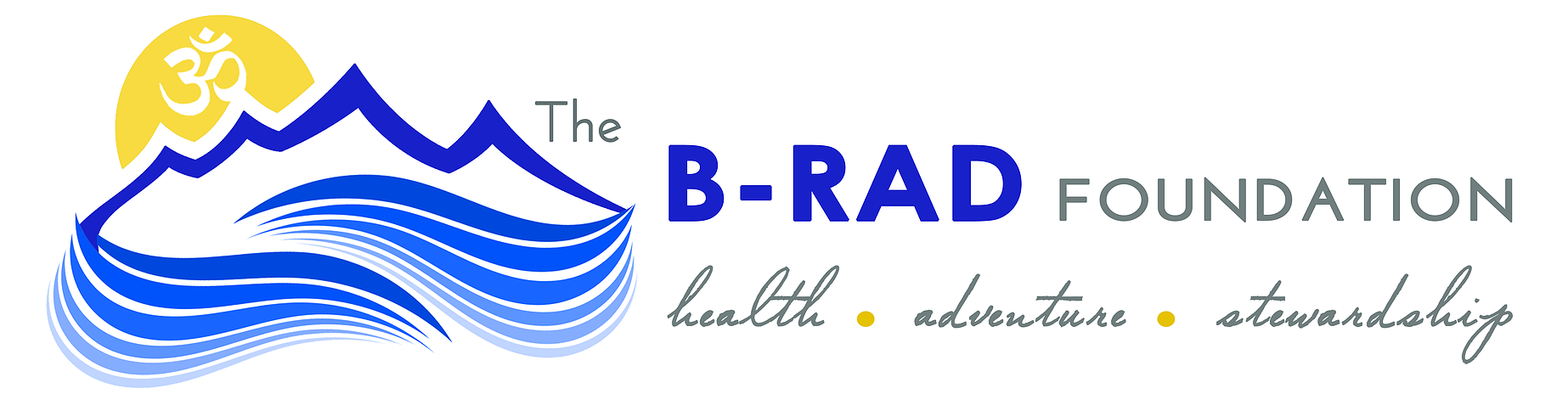 The B-Rad Foundation