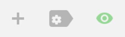 GRM Progress Bar Icons