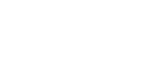 NYC Venture Fellows