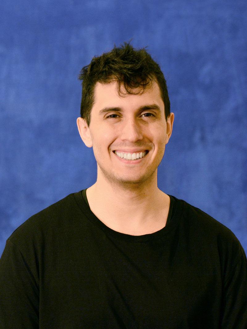 Alvaro Atienza