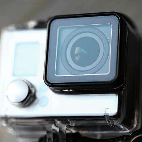 Shop Video Cameras