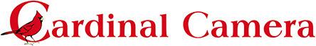 Cardinal Camera: Dealer Day