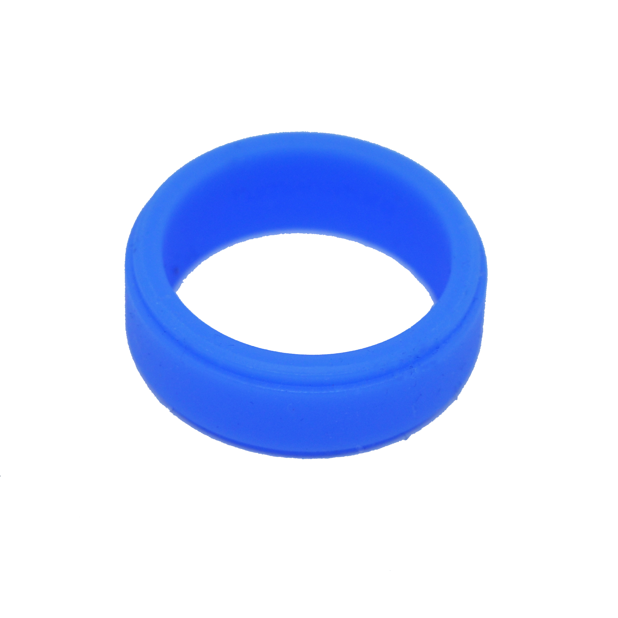 Garrett - Lite Blue