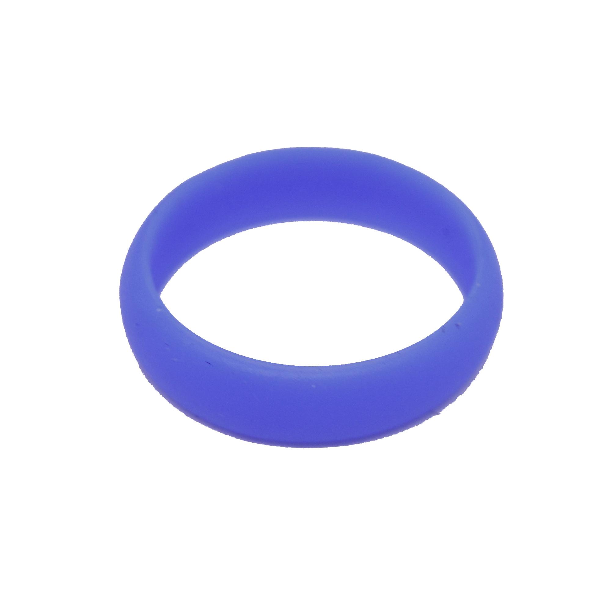 Avery - Hydrangea Blue