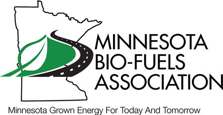 Minnesota Bio-Fuels Association