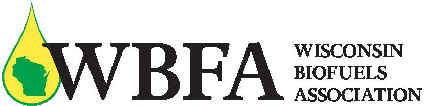 Wisconsin BioFuels Association
