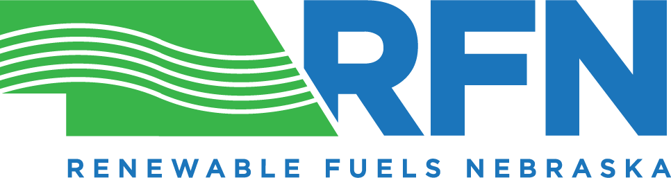 Renewable Fuels Nebraska