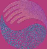 Logo Yukido