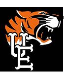 Union-Endicott icon to to represent UE high school in Endicott, NY.