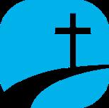 Union Center Christian Church in Endicott, NY to represent church.