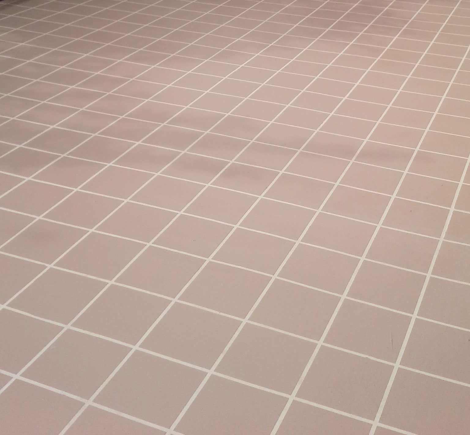 Satillo Tile Pattern