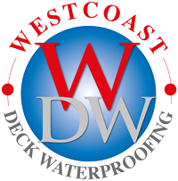 WC Deck Waterproofing