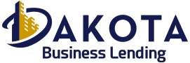 DBL Nav Logo