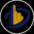 DBL Icon