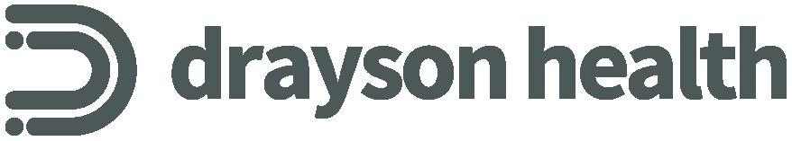 Drayson Health logo