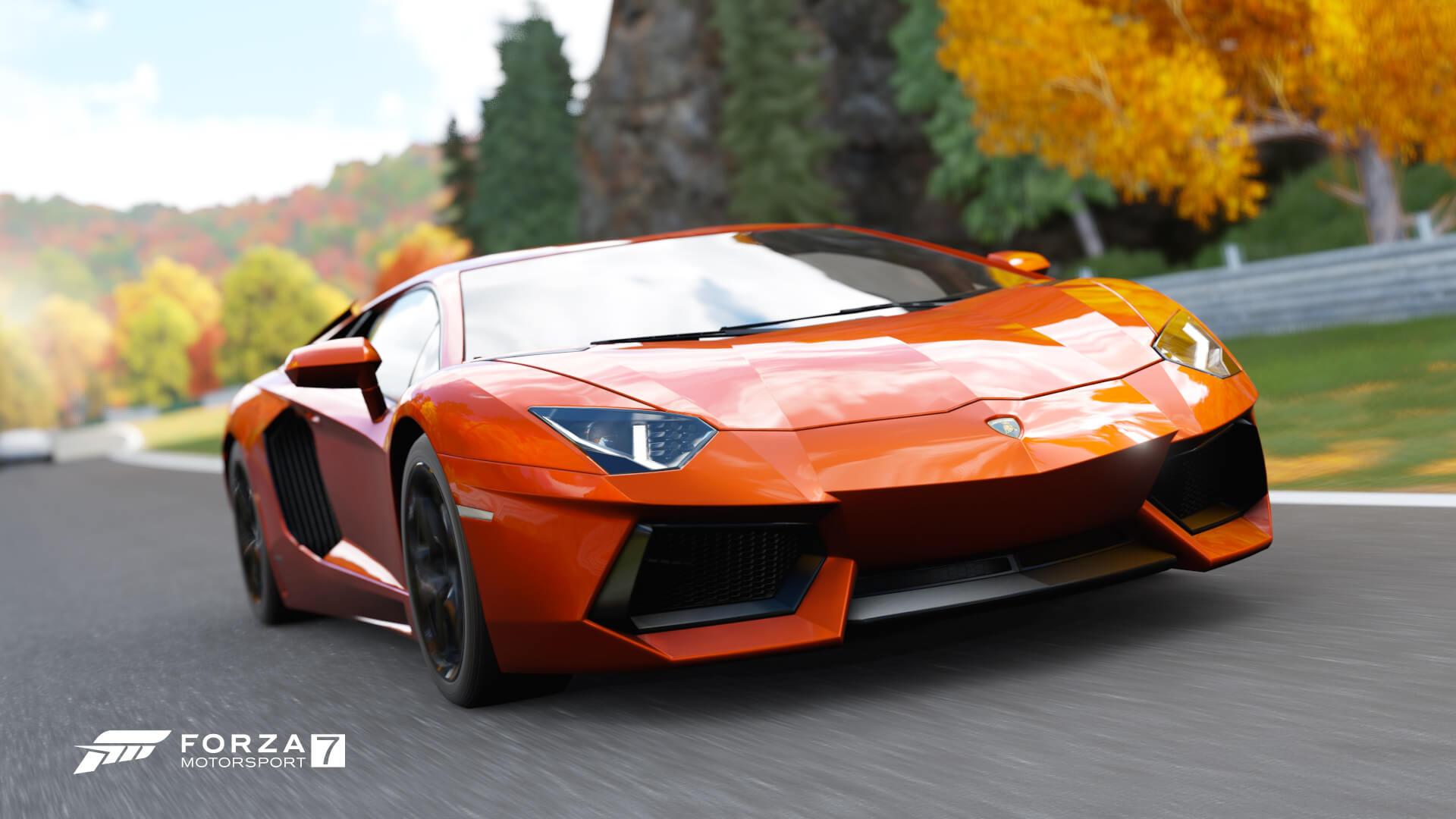 02178aaea8d5 How To Unlock  Exclusive Cars  in Forza Motorsport 7 – FullThrottle ...