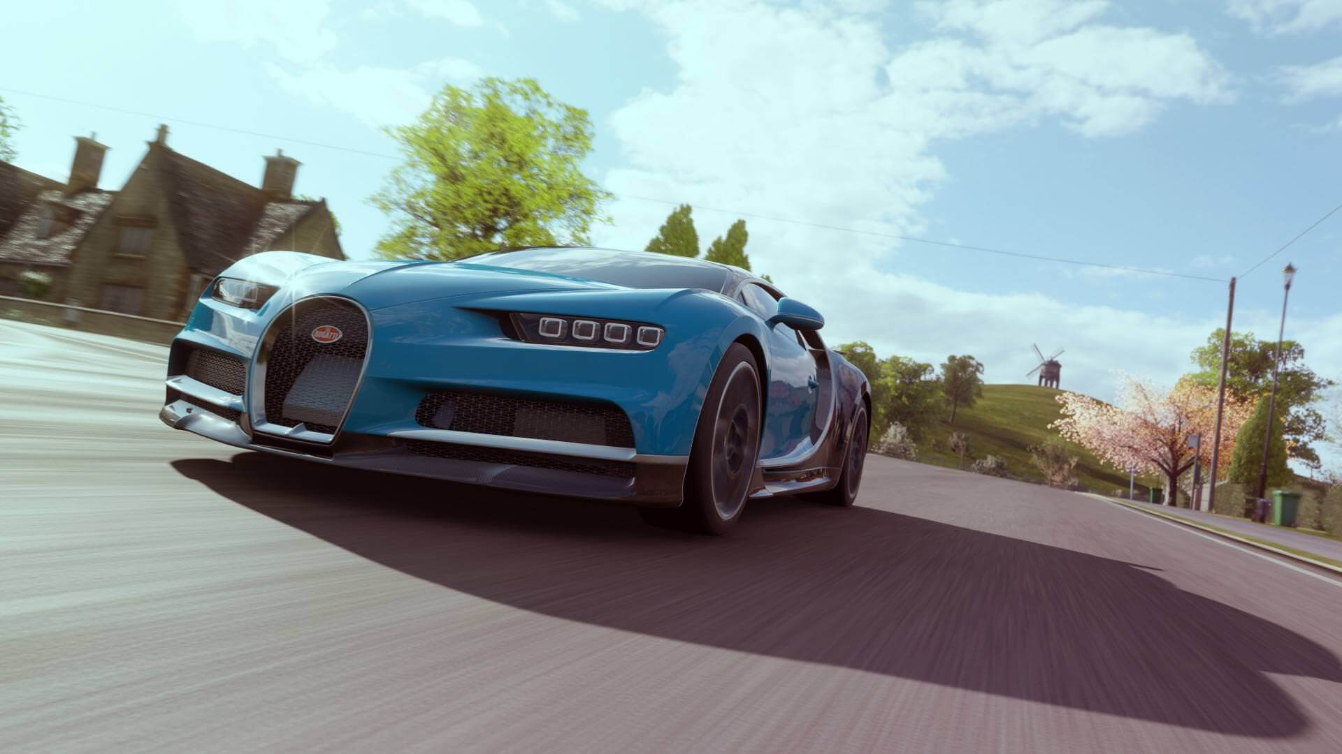 Forza Rewards Detailed for Forza Horizon 4 – FullThrottle Media