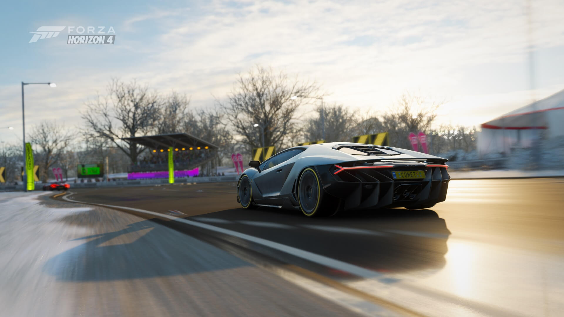 Forza Horizon 4 Update Increases Save Limits Fullthrottle Media