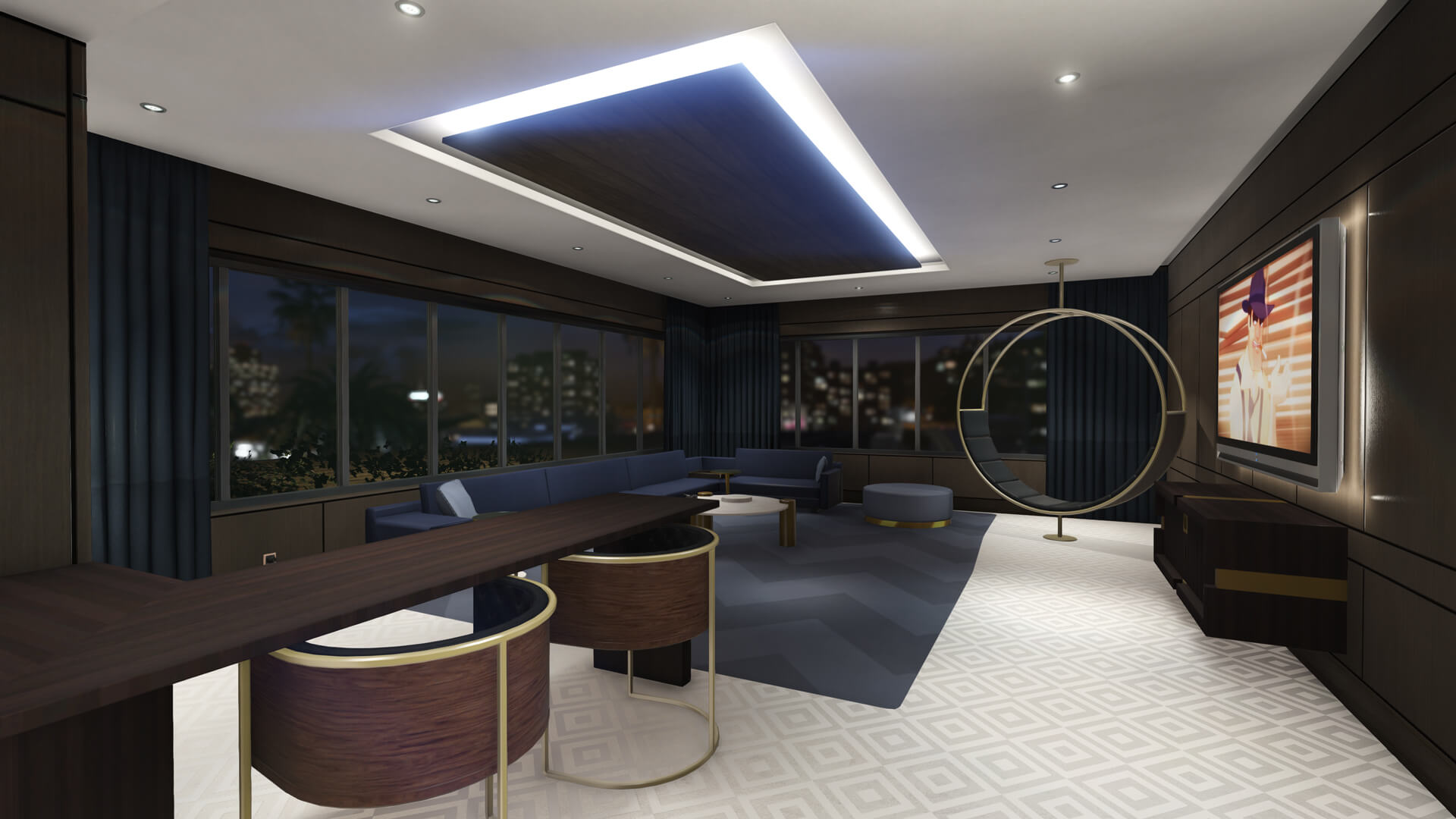 gta online  the diamond casino  u0026 resort opens july 23rd